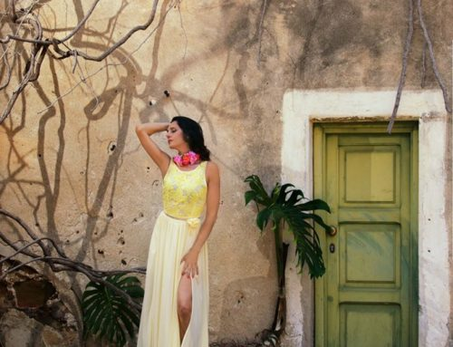 """La Sicilia destinazione affascinante per """"stringere il nodo"""""""